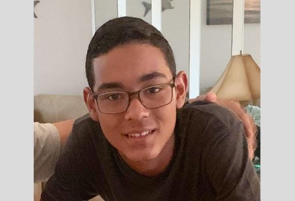 Adolescente desaparecido em West Long Branch é localizado em NY