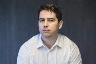 Neto de ex-presidente brasileiro é preso em Miami