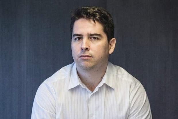 paulo Neto de ex presidente brasileiro é preso em Miami