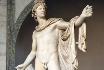 A revolta de Phebo e de Minerva