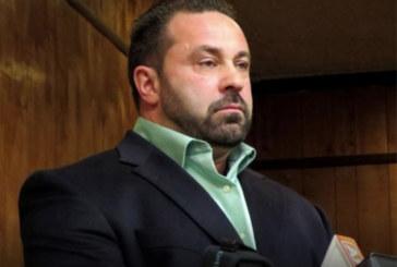 Joe Giudice quer voltar à Itália durante processo de deportação