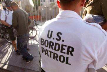Suprema Corte apoia Trump em proibição de asilo para centro-americanos