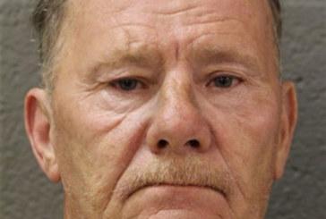 """Morador em Illinois é condenado por """"crime de ódio"""" contra latina"""