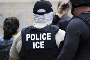 ICE: 6 coisas que você precisa saber sobre imigração
