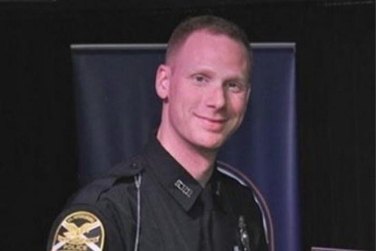 Policial condecorado é acusado de pornografia infantil na FL