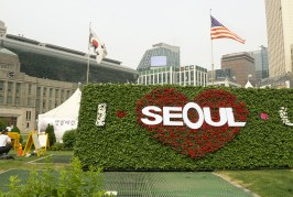 Foto2 Seoul 266x179 Home page