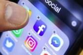 EUA quer vistoriar redes sociais antes de dar cidadania aos imigrantes