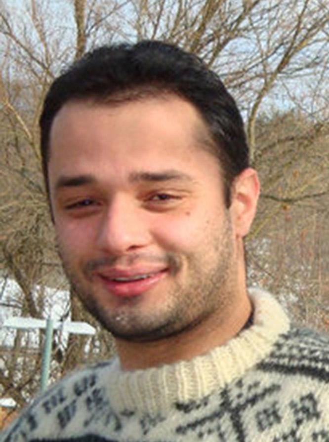 Foto23 Jhoberth Fernando Dantas Brasileiro sofre morte súbita em Newark (NJ)