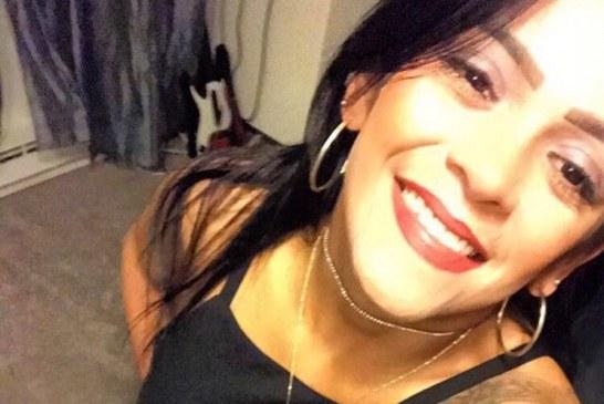 Amigos fazem campanha para funeral e traslado de brasileira morta em MA