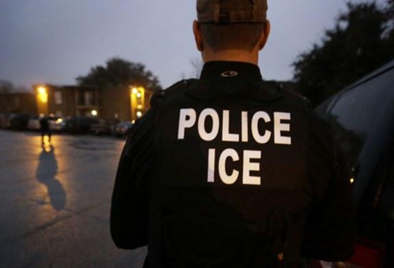 Senhoria condenada a pagar US$ 17 mil por ameaçar denunciar inquilina ao ICE