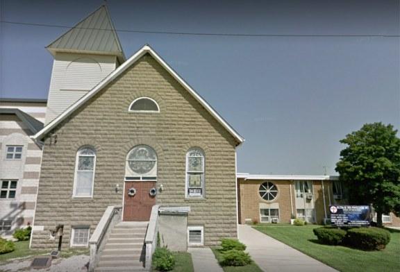 """""""Consulado na Comunidade"""" ocorrerá em Long Branch (NJ) no dia 3 de Outubro"""