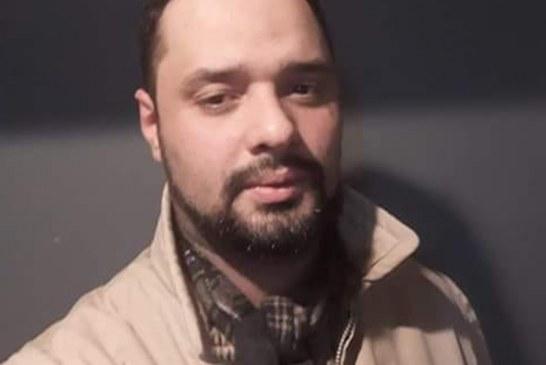Velório de brasileiro morto em Newark (NJ) será nesta quarta-feira (18)