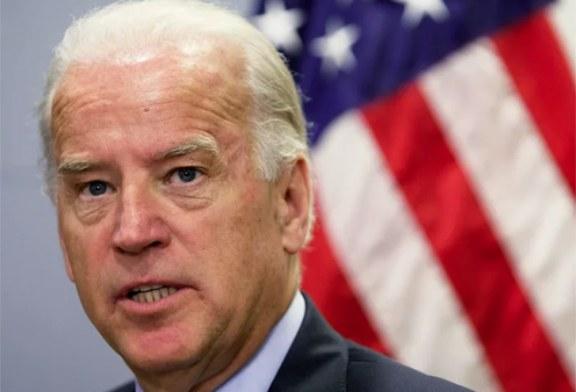Biden: imigração ilegal é importante para expansão econômica nos EUA