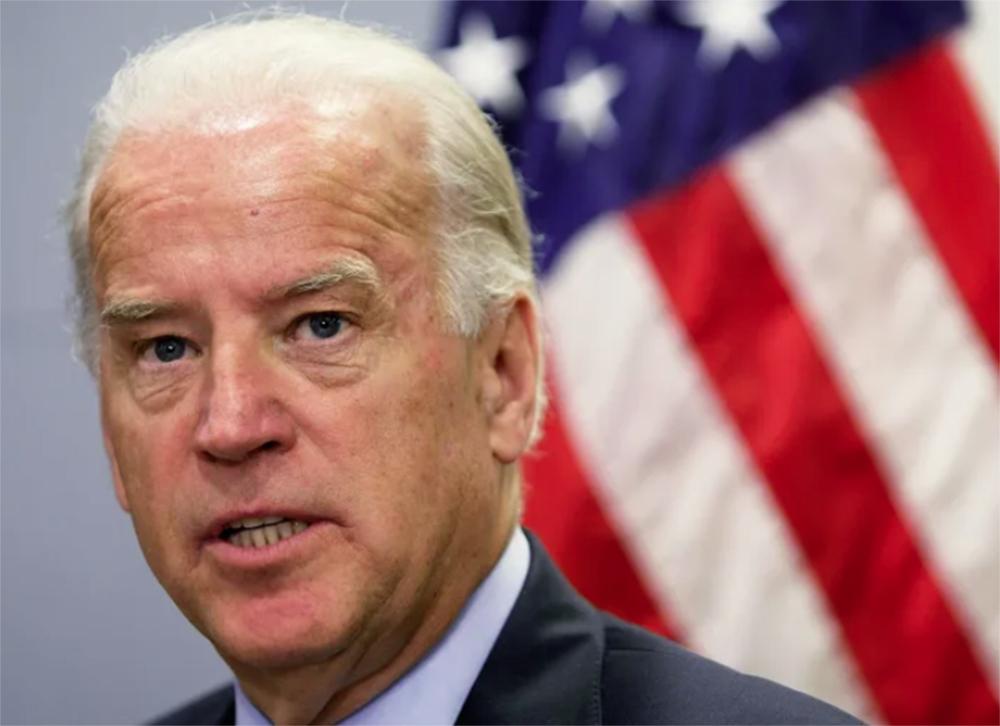 Foto25 Joe Biden Biden: imigração ilegal é importante para expansão econômica nos EUA