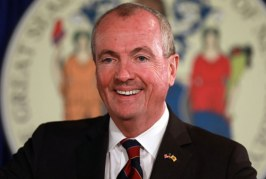 Foto26 Phil Murphy 266x179 Home page