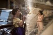 """""""A Vida Invisível"""" vai representar o Brasil em disputa pelo Oscar"""
