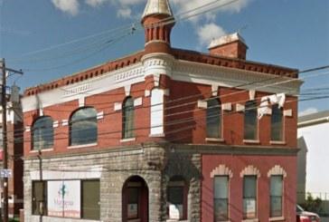 Consulado Itinerante atenderá em Newark na quinta-feira (12)