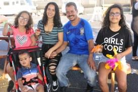 Foto3 Adilson e familia 274x183 Home page