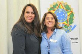 Foto3 Bianca e Ana Rita 274x183 Home page