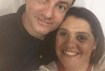 Morre brasileiro que tentou matar a tiros a esposa na FL