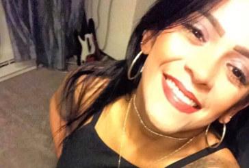 Amigos fazem campanha para traslado de brasileira morta em MA