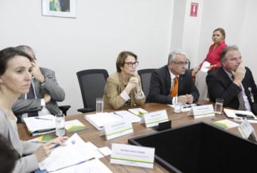 Banco Mundial nos EUA poderá ajudar projetos que protejam a Amazônia