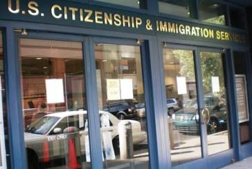 Califórnia: Imigrantes já estão cancelando benefícios antes de outubro