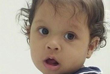 Brasileirinha perde a luta contra a leucemia