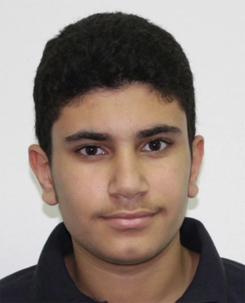 Foto8 Ismail Ajjawi Aluno de Harvard deportado é autorizado a entrar nos EUA