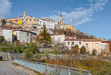 Região italiana oferece US$ 26 mil às pessoas para se mudarem para lá