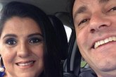 Brasileiro atira na esposa e tenta se matar na Flórida
