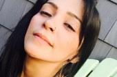 Brasileira falecida nos EUA será sepultada em Parintins (AM)