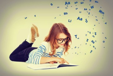 Requisitos da aprendizagem