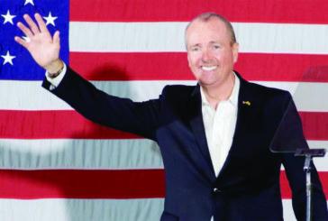 NJ: Eleições podem adiar votação de carteira para indocumentados