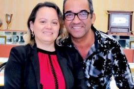 Foto1 Delson e Cristina de Lima 274x183 Home page