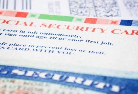 Imigração quer aumentar valor das tarifas do DACA e asilo
