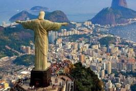 Foto16 Rio de Janeiro 266x179 Home page