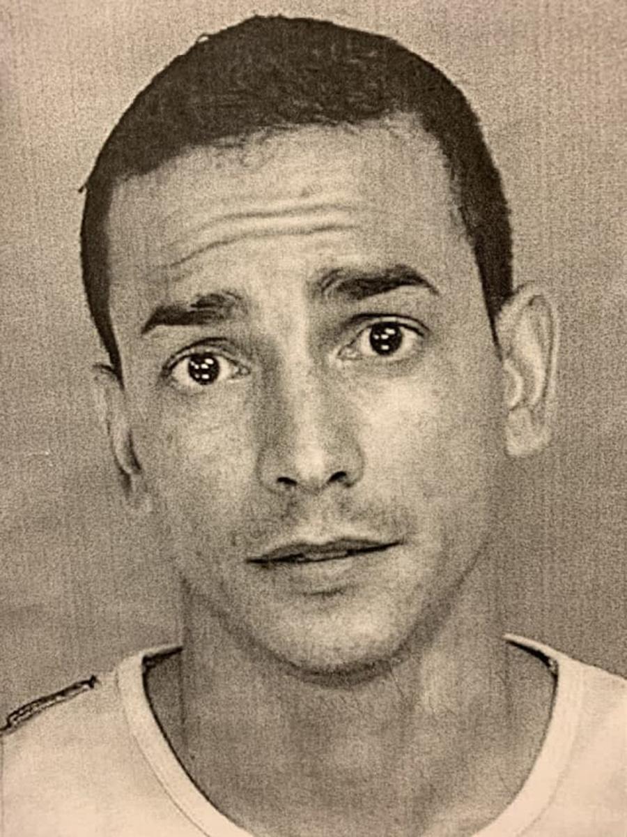 Foto19 Eduardo Lesmes Dono de bar é culpado de ameaçar com arma pessoas no Ironbound