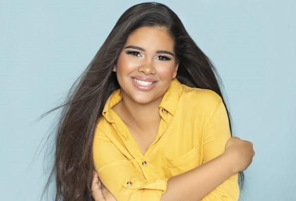 Filha de brasileira é candidata à apresentação no Carnegie Hall