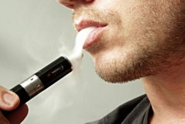 Juul não recolhe e-cigarettes contaminados, diz ex-vice-presidente