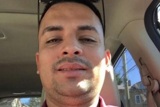 Advogados de entregador de comida preso pelo ICE brigam em NY
