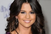 Foto2 Selena Gomez 170x113 Home page