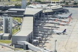Foto20 Aeroporto Internacional de Confins 266x179 Home page