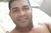 Brasileiro que morreu em New Jersey será sepultado em SC
