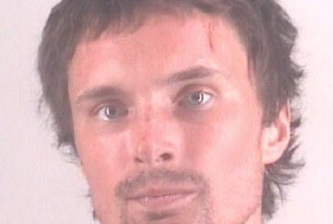 """Xerife chama indocumentados de """"bêbados"""" antes de filho ser preso alcoolizado"""