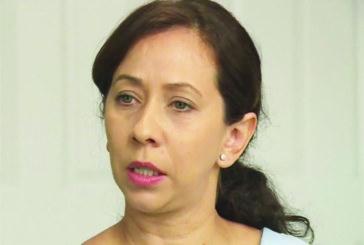 Na reta final do green card, brasileira recebe ordem de deportação