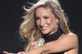 Cláudia Leitte compra apartamento de US$ 1 milhão em Miami (FL)