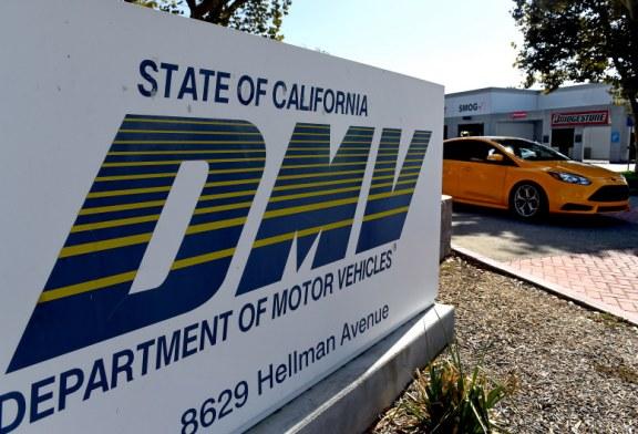 Lei proíbe que dados do DMV sejam compartilhados com o ICE na Califórnia