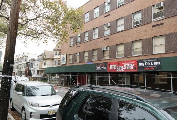 New Jersey tenta suspender teste obrigatório no High School