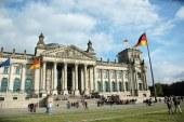 Alemanha permitirá que brasileiros trabalhem no país com visto temporário